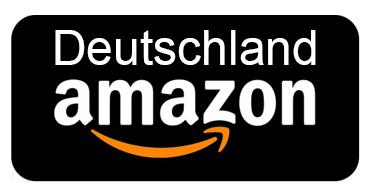Icono de Amazon Alemania