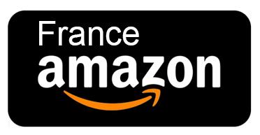 Imagen del icono Amazon Francia