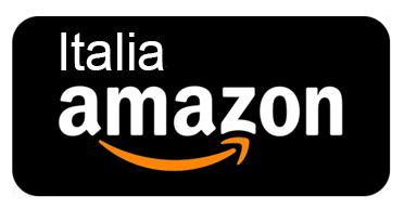 Imagen del icono Amazon Italia