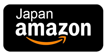 Imagen del icono Amazon Japón