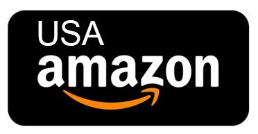 Imagen del icono Amazon Estados Unidos